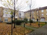 2 bedroom Apartment to rent in Audley Court...