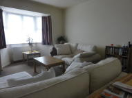 1 bedroom Apartment in Rayleigh Avenue...