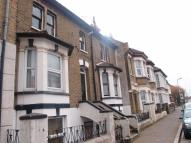 Ground Maisonette for sale in Queens Road...