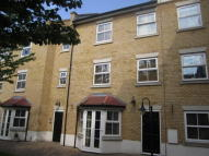 2 bed Apartment in Audley Court , Forge Way
