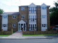 Apartment to rent in Boundary  House...