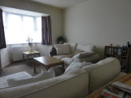 1 bed Apartment in Rayleigh Avenue...