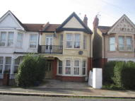 3 bed Flat in Cranley Road...