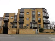 Apartment to rent in Leighcliff Heights...