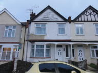 Brightwell Avenue House Share