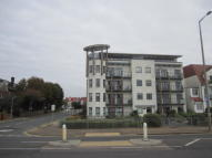 1 bed new Apartment to rent in Hamilton Grange...