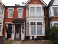 2 bed Ground Flat to rent in 22 Boscombe