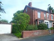 5 bed semi detached house in The Avenue, Leeds