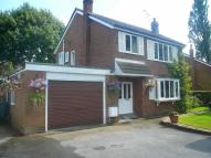 4 bedroom Detached house for sale in The Avenue, Leeds