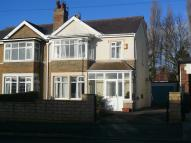 3 bedroom semi detached house for sale in Templegate, Leeds