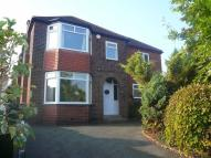 Detached house in Woodland Hill, Leeds