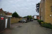 Commercial Property for sale in Car park space...