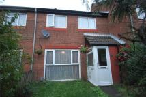 3 bedroom Terraced property for sale in Cavalier Close...