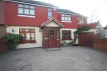 6 bedroom semi detached property in Hamilton Avenue...