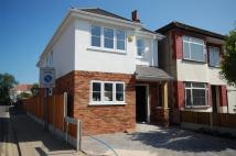 3 bed new property in Ainsley Avenue, ROMFORD...