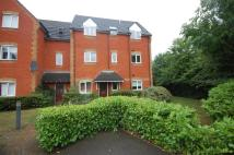 2 bedroom Flat for sale in Foxglove Road...