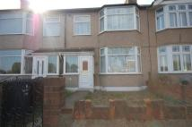 3 bed Terraced home for sale in Gorseway, Rush Green...