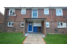 Flat for sale in Hitchin Close...