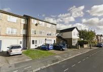 Terraced house for sale in Surman Terrace...
