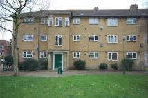 Devizes House Flat for sale