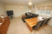 2 bedroom Flat for sale in Kidman Close, GIDEA PARK...