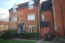 2 bed Ground Flat for sale in Lupin Close, Rush Green...