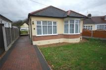 Detached Bungalow for sale in Heather Drive, RISE PARK...
