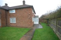 3 bedroom End of Terrace house for sale in Wednesbury Road...