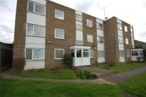2 bedroom Flat in Havering Road, ROMFORD...