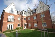 Flat for sale in Gooshays Gardens...