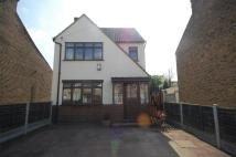 Detached home for sale in Marlborough Road...
