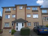 2 bedroom Apartment for sale in HAWTHORN COURT CLAYHALL...