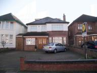 5 bed Detached home in LORD AVENUE, CLAYHALL IG5