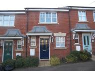 TOMSWOOD HILL Terraced property for sale