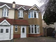 4 bedroom property for sale in ASHURST DRIVE...