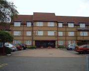 Retirement Property in LIMEWOOD COURT BEEHIVE...