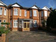 7 bedroom Terraced home for sale in COURTLAND AVENUE ILFORD...