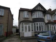 house for sale in STRADBROKE GROVE...