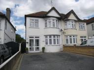 3 bedroom semi detached house for sale in CLAYHALL AVENUE CLAYHALL...