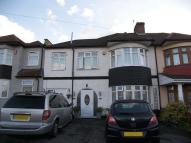 4 bedroom semi detached home for sale in CLAYHALL AVENUE CLAYHALL...