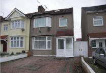 4 bedroom house for sale in MARTLEY DRIVE GANTS HILL...
