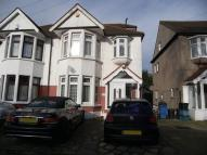 4 bedroom semi detached house for sale in BEECHWOOD GARDENS...