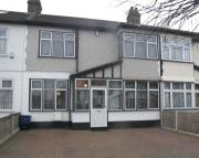 4 bedroom Terraced home for sale in KESWICK GARDENS...