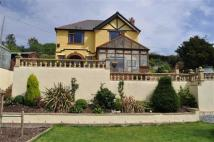 3 bedroom Detached property for sale in Tremeirchion, LL17