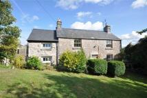 4 bedroom Cottage in Ffordd Bryn Y Garn...