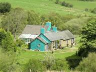 Cottage for sale in Nantglyn, LL16