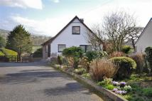 Detached house in Bodfari, LL16