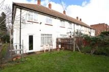 3 bedroom Terraced house in Perry Vale, Forest Hill