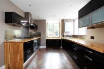 5 bedroom Detached property in Wood Vale