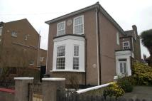 4 bed house to rent in Blythe Hill, Catford